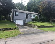 18 SCENIC VIEW DR, Smithfield image