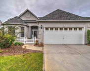5719 Coquina Point Dr., North Myrtle Beach image
