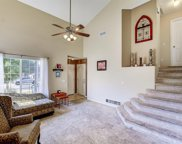 4654 Aberdeen Avenue, Highlands Ranch image