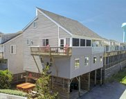 614 Sea Oats Court, Corolla image