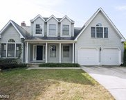 6204 CHESTNUT OAK LANE, Linthicum image