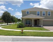 4700 Greycliff Prairie Drive, Kissimmee image