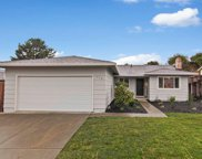 310 Linfield Drive, Vallejo image