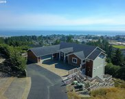 6874 PACIFIC TERRACE  DR Unit #Lot14, Brookings image