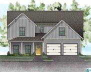 1615 Baxter Ave, Springville image