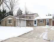 1418 Niess Court, Glendale Heights image