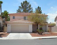 973 FLAPJACK Drive, Henderson image