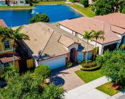 11310 Nw 79th Ln, Doral image