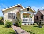 9011 Apple  Street, New Orleans image