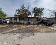 2320 E Oakey Boulevard, Las Vegas image
