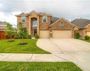 18209 Copper Grassland Way, Pflugerville image