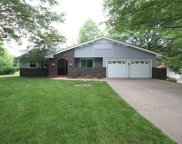 11006 Nw 58th Street, Parkville image