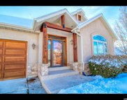 3232 E Lantern Hill Ct S, Cottonwood Heights image