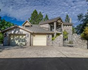 38786 Fawn Point, Bass Lake image