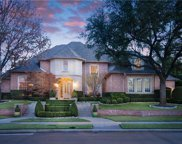 6404 Indian Trail, Plano image