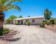 4850 E Montecito, Tucson image
