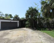 782 Hydrangea DR, North Fort Myers image