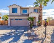 9921 E Flossmoor Avenue, Mesa image