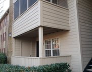 1502 Patton Creek Ln Unit 1502, Hoover image