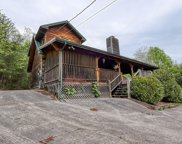 2745 Blue Springs Way, Sevierville image