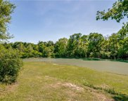 312 Waterway Pass, New Braunfels image