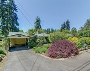 18127 46th Ave S, SeaTac image