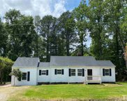 4317 Batts Road, Raleigh image