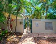 700 Ne 7 Av Unit #9, Fort Lauderdale image