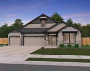 2118 94th (Lot 35) Av Ct E, Edgewood image