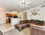 1250  Whitney Ranch Parkway Unit #227, Rocklin image