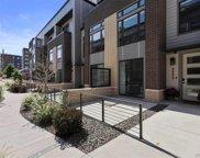 4055 W Conejos Place, Denver image
