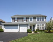 598 Dunhill Drive, Lake Zurich image