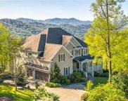 655 Altamont  View, Asheville image