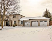 6 Lady Diana Crt, Whitchurch-Stouffville image
