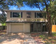 5817 Pierce Drive Ne, St Petersburg image