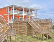 6807 E Beach Drive, Oak Island image