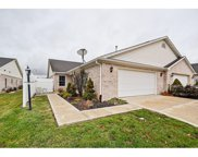 3380 Lukes  Way, Greenwood image