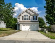 2515 Fossil Stone  Lane, Fort Mill image