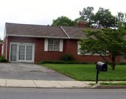 5726 BUTTERFLY LANE, Frederick image