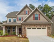 1109 Big Spring Circle, Durham image
