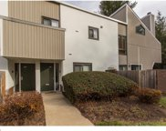 1750 Oakwood Terrace Unit 4E, Narberth image