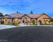 3000 ASTORIA PINES Circle, Las Vegas image