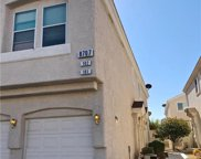 8707 ROPING RODEO Avenue Unit #102, Las Vegas image