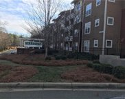 1000 E Woodlawn Road Unit #109, Charlotte image