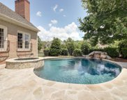2 Innis Brook Ln, Brentwood image