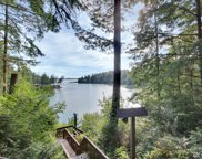 11906 186th Ave NW, Gig Harbor image