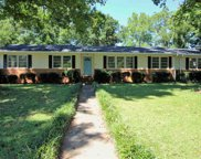 8 Howell Circle, Greenville image