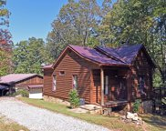 125 Clear Creek, Blairsville image