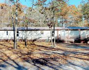 456 Hickory Drive, North Augusta image