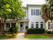 808 Sage Bird, Charleston image